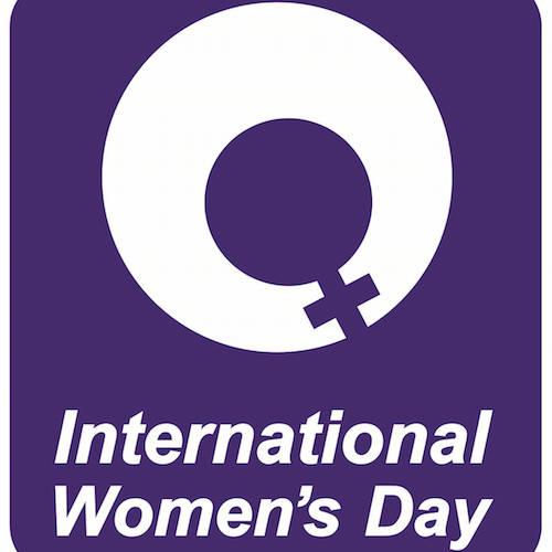 #InternationalWomensDay – our celebration of six inspiring women: the pioneers of perfumery…