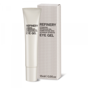 Aromatherapy Associates Refinery Eye Gel 15ml