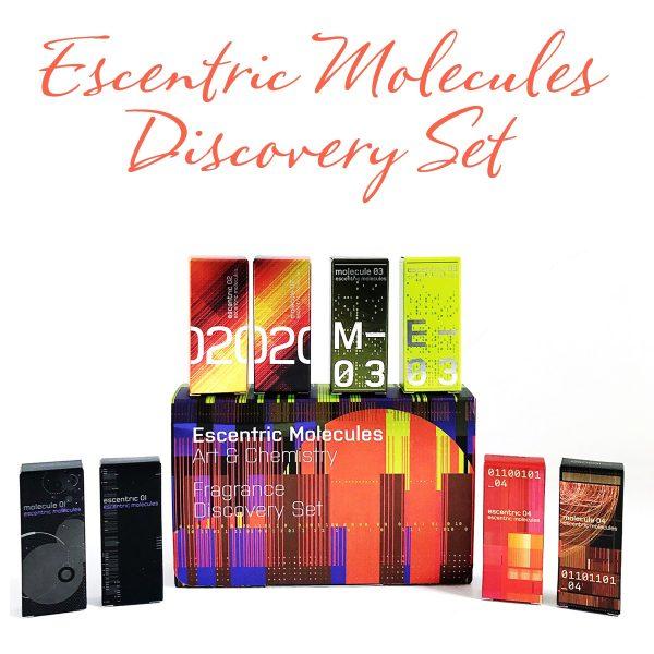 EscentricMoleculesShopAW (1)