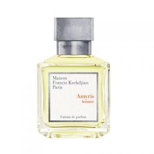 Amyris Extrait de Parfum Homme