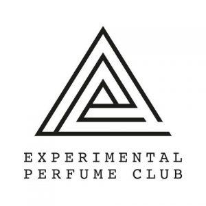 8ml Eau de Parfum