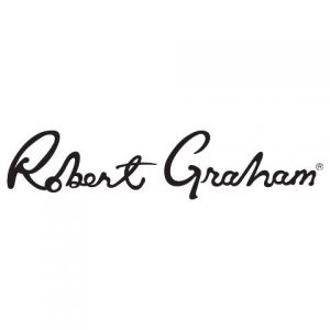 Robert Graham 2ml x 3