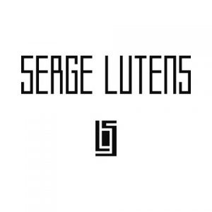 Serge Lutens 5ml