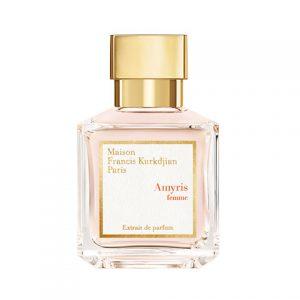 Amyris Extrait De Parfum Femme