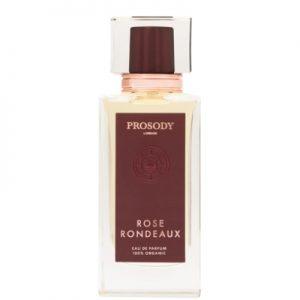 Rose Rondeaux 2ml