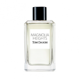Magnolia Heights