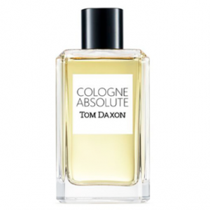 Cologne Absolute
