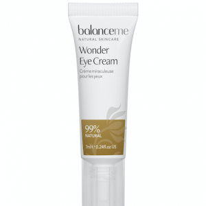 Wonder Eye Cream