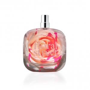Neon Rose 10ml