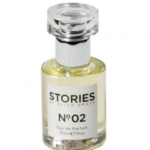 Stories No.2