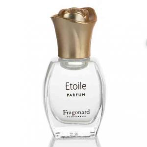 Fragonard Set Of 3 Miniatures Collector Discovery Set The Perfume