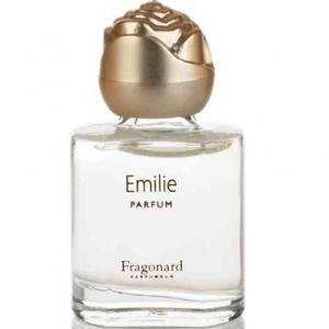 Emilie 5ml