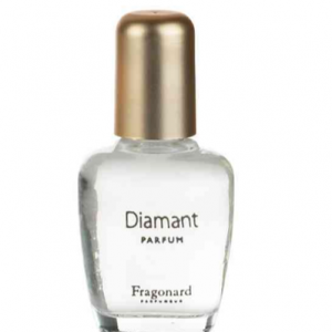 Diamant 6ml