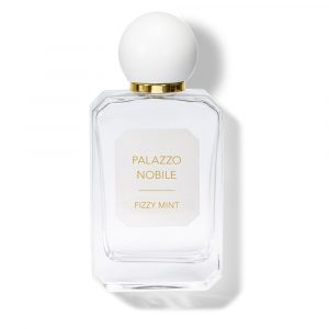 Fizzy Mint