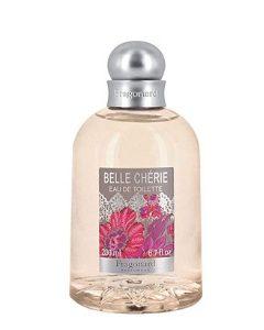 Belle Cherie 4ml