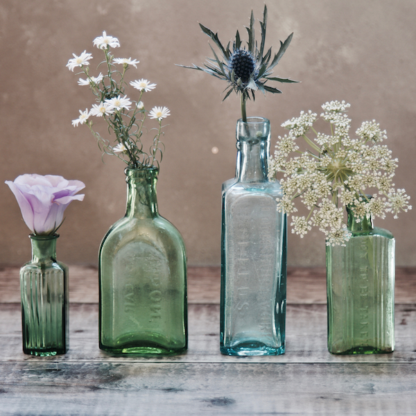 Unilever disclose fragrance ingredients in a searchable database