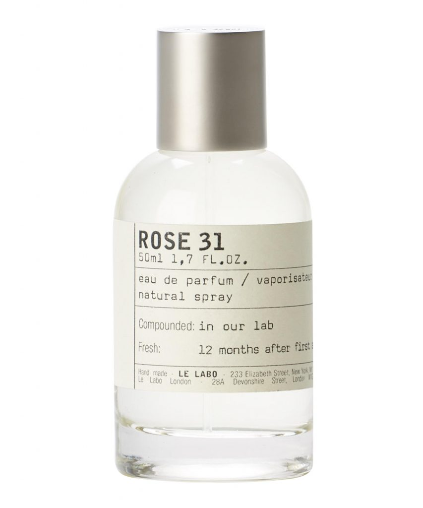 ca23e4c1fe2 Custom-blended perfume handmade from primary natural essences from France s  fragrance capital