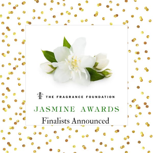 The Jasmine Awards 2018 Finalists…