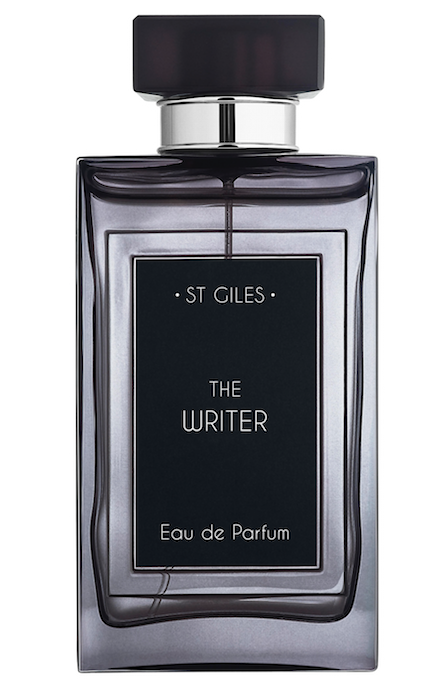 Contemporary fragrance houses flying the flag - The Perfume