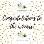 The Jasmine Awards 2018 results