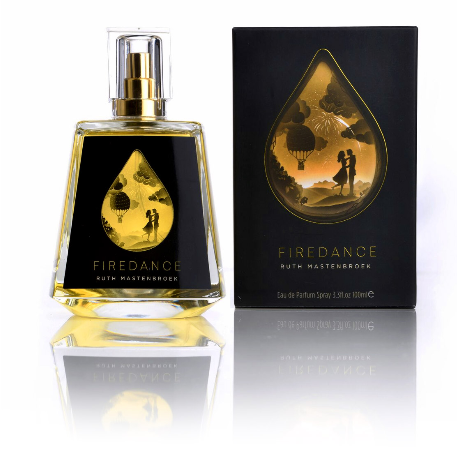 competition Archives - The Perfume Society