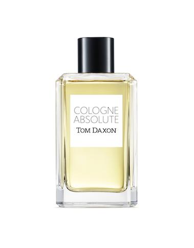 Feedspot name us 'Best UK Perfume Blog'