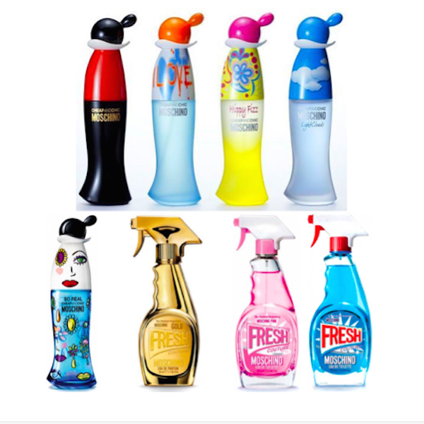84fcb425 The mischievous world of Moschino - The Perfume Society