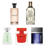 Keep your nose happy with these new fragrance launches!