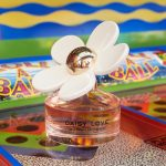 Take a trip to Insta-heaven at Marc Jacobs' DAISY LOVE WORLD