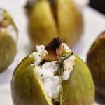Gourmande Jayne: Ormonde Jayne get figgy with it