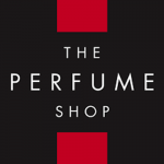 The Perfume Shop Pop-Ups: emotion-based scent shopping