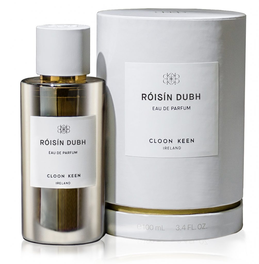 Perfumes magnificent trendy appeared this year advise to wear in everyday in 2019