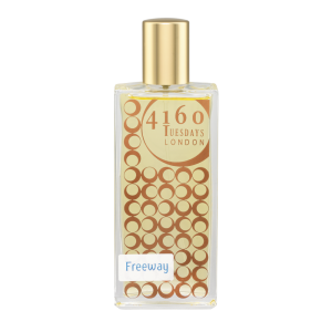 4160 Tuesdasy Freeway Perfume Society Latest Launches