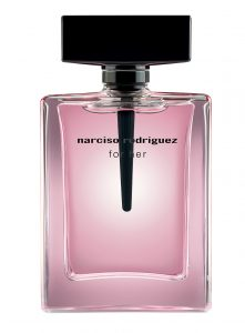 Narciso Rodriguez For Her Musc oil Perfume Society