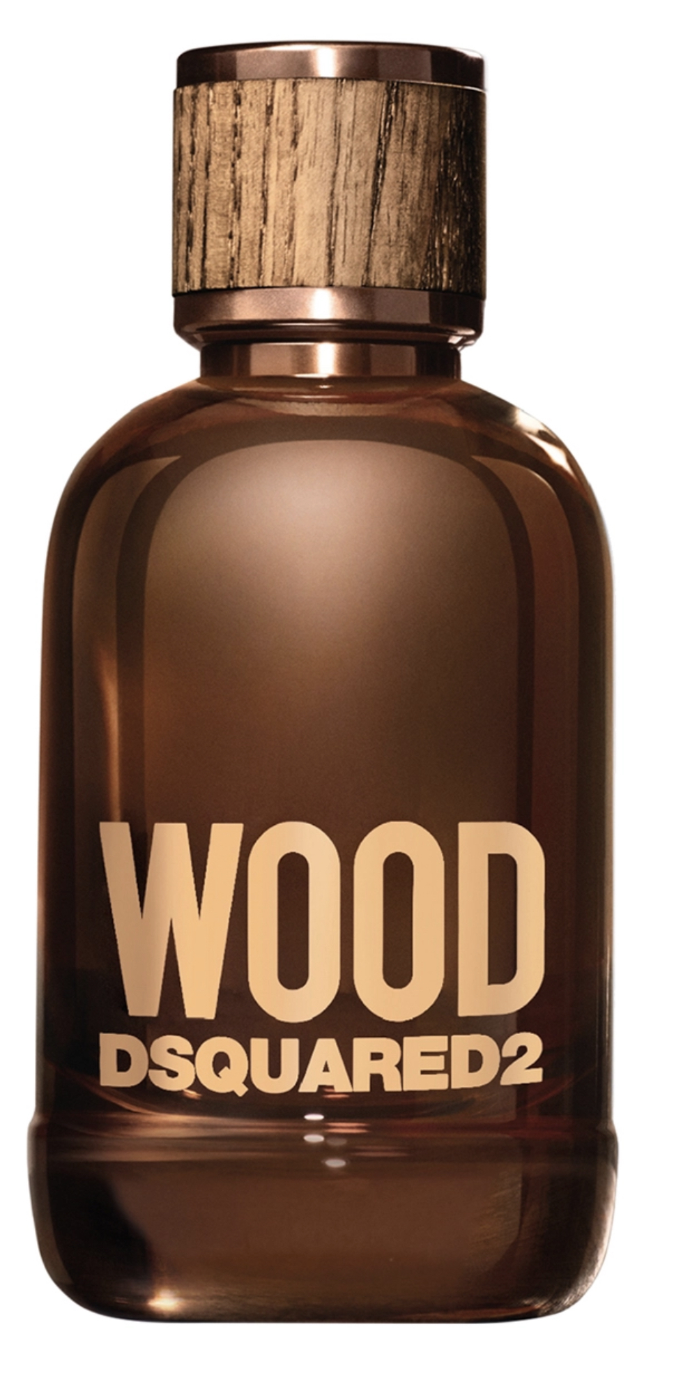 D Squared Wood for him Latest Launches Perfume Society