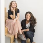 Five Favourite Smells: Rebecca & Clare Hopkins of Balance Me