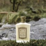 Floris River Dawn – hand-poured, By Request