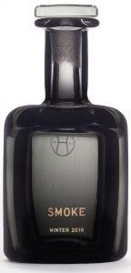 Perfumer H Smoke Perfume Society latest Launches