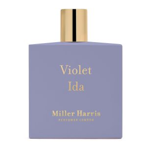 Miller Harris Violet ida the Perfume Society