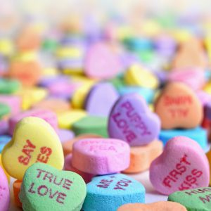 How to buy a fragrance for Valentines Day? Tips & tricks to make sure it's one they'll love