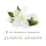 Jasmine Awards Winners 2019: we're celebrating!