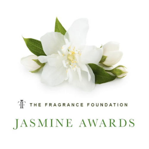 Jasmine Awards Winners 2019: we're celebrating!