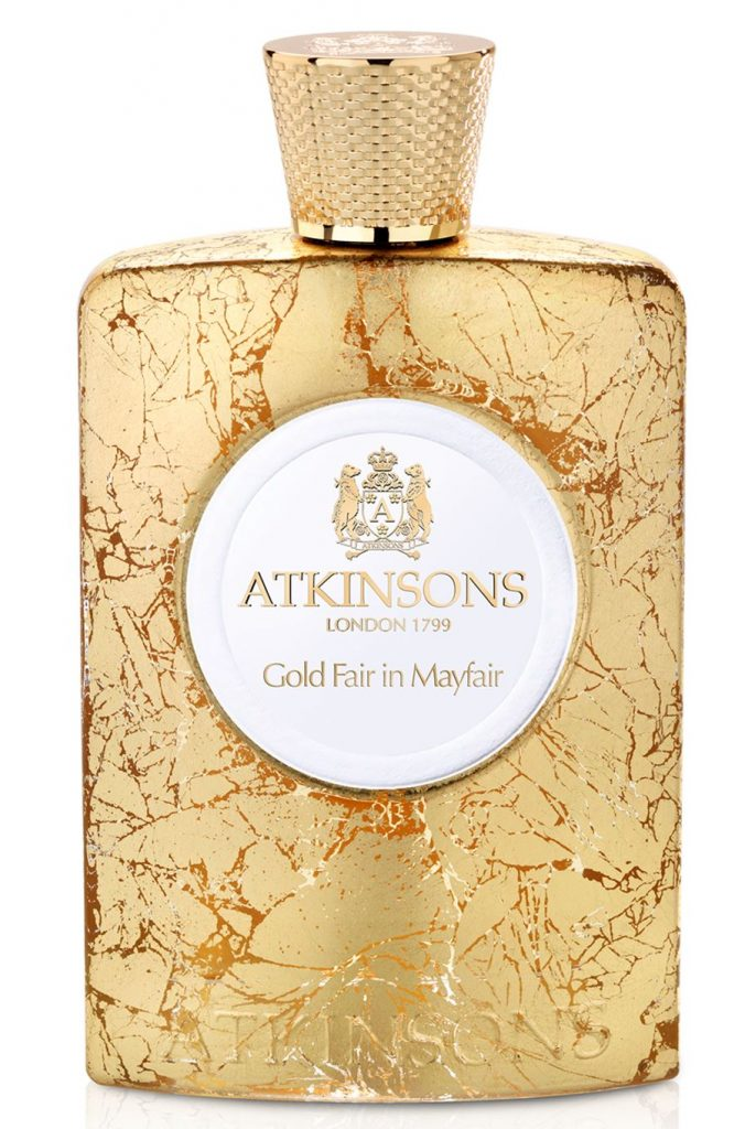 TKINSONS_GOLD_IN_MAYFAIR