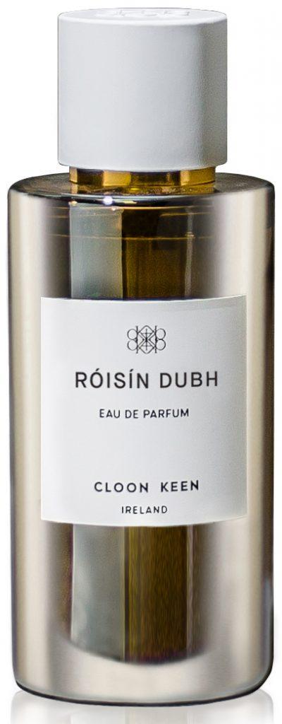 CLOON_KEEN_ROISIN_DUBH