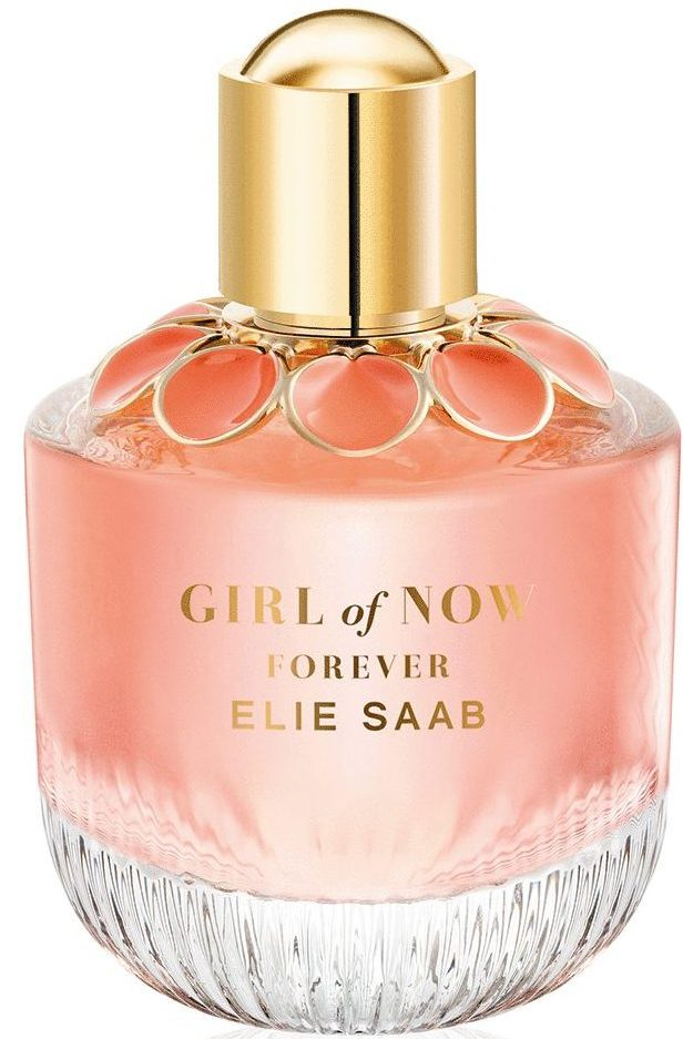 ELIE_SAAB_GIRL_OF_NOW_FOREVER