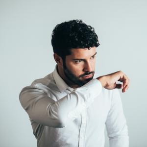 Jérôme di Marino - A Working Nose