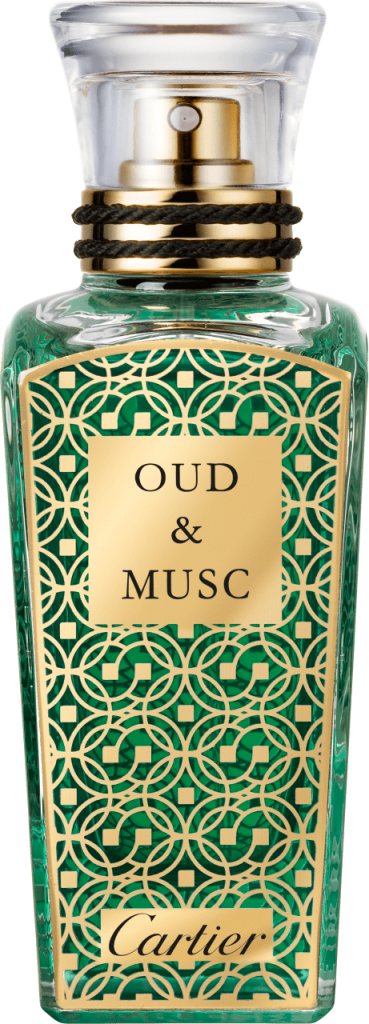 CARTIER_LES_HEURES_VOYAGEUSES_OUD_MUSC.png