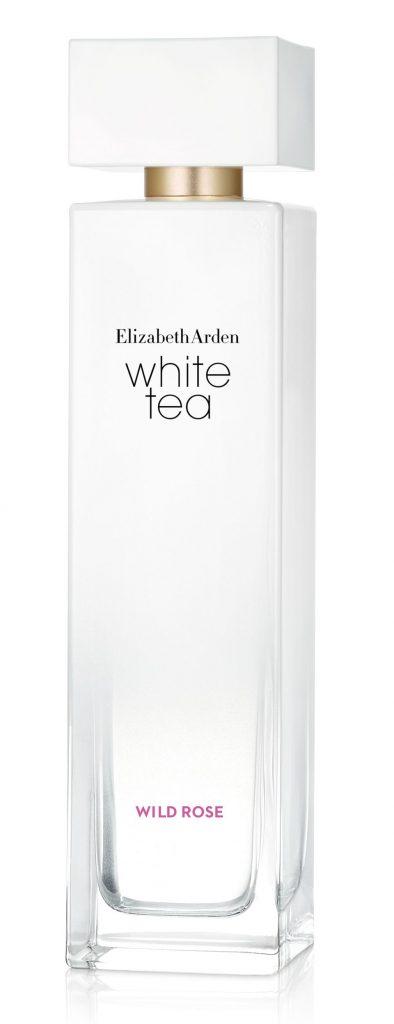 SL36_LL_ELIZABETH_ARDEN_WHITE_TEA