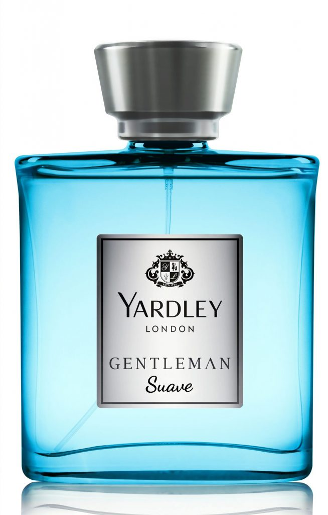 MENS_YARDLEY_SUAVE.jpg