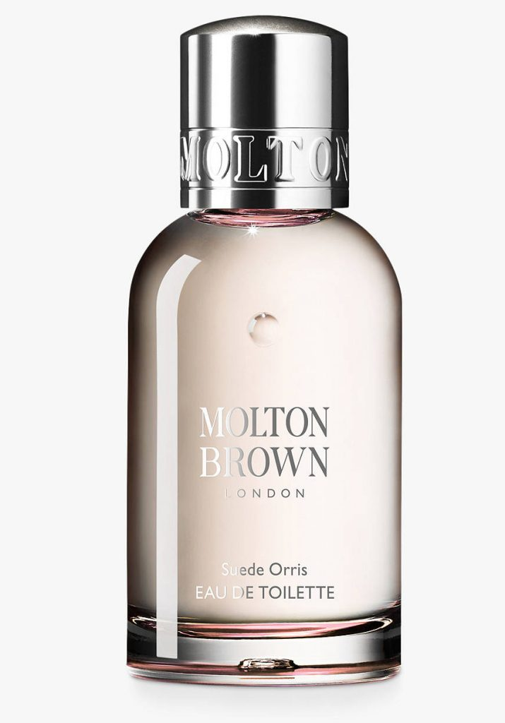 MOLTON_BROWN_SUEDE_ORRIS